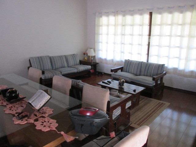 sítio com 20.000 m² em ibiúna cod 337