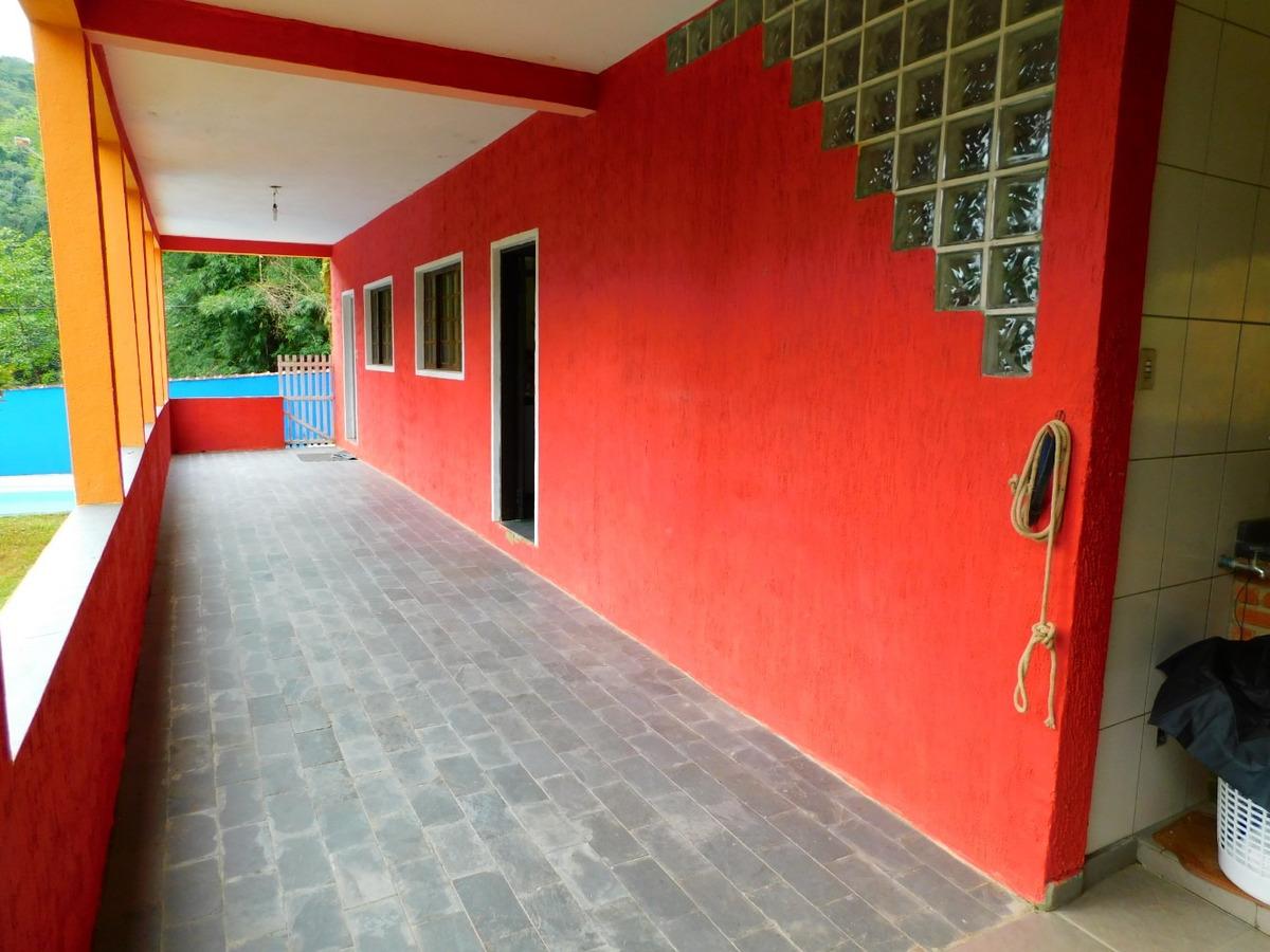 sítio com 24.200 m² a venda na praia de peruíbe