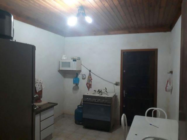 sítio com 3 dormitórios à venda, 16000 m² - camanducaia - camanducaia/mg - si0018