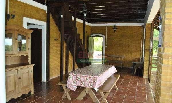 sítio com 3 dormitórios à venda, 27000 m² por r$ 660.000 - vila nair - são josé dos campos/sp - si0023