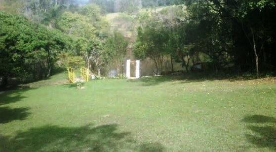 sítio com 3 dormitórios à venda, 27499 m² por r$ 900.000,00 - eden - sorocaba/sp - si0042