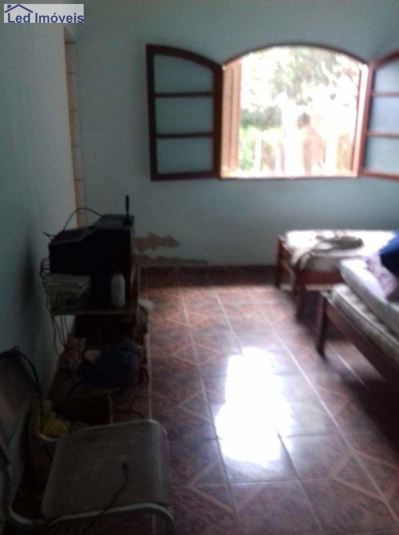 sítio com 3 dorms, chácaras monte serrat, itapevi - r$ 649 mil, cod: 153 - v153