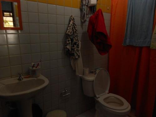 sítio com 3 quartos para comprar no barra do pojuca em camaçari/ba - 314