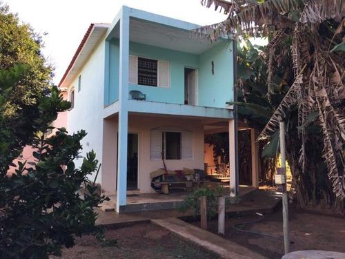 sítio com 3 quartos para comprar no centro em serra azul (mateus leme)/mg - 1416