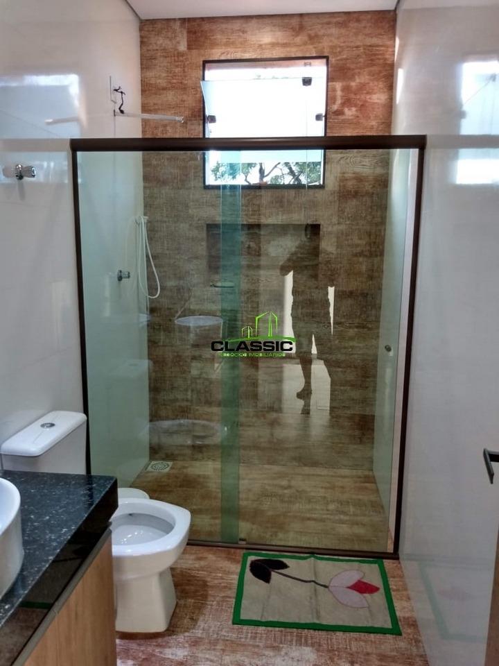 sítio com 3 quartos para comprar no condominio morada do lago em jaboticatubas/mg - 3415