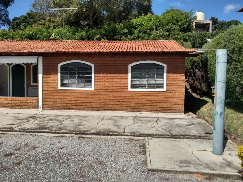 sítio com 3 quartos para comprar no condomínio solar das palmeiras em esmeraldas/mg - 21464