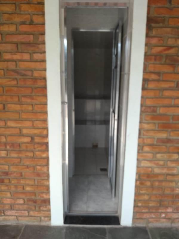 sítio com 3 quartos para comprar no condomínio solar das palmeiras em esmeraldas/mg - pc21464