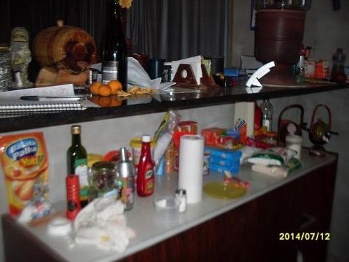 sítio com 3 quartos para comprar no frimisa em santa luzia/mg - 18950
