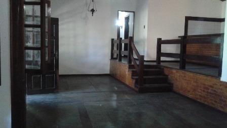 sítio com 3 quartos para comprar no granjas primavera (justinópolis) em ribeirão das neves/mg - 38645