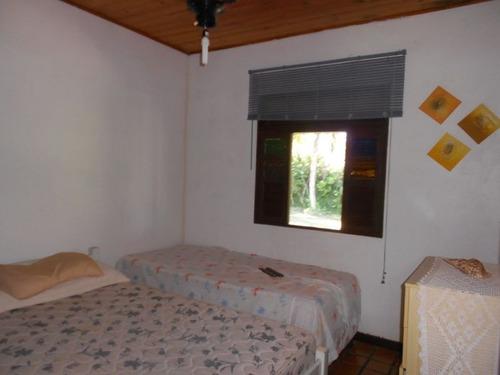 sítio com 3 quartos para comprar no monte gordo em camaçari/ba - 193