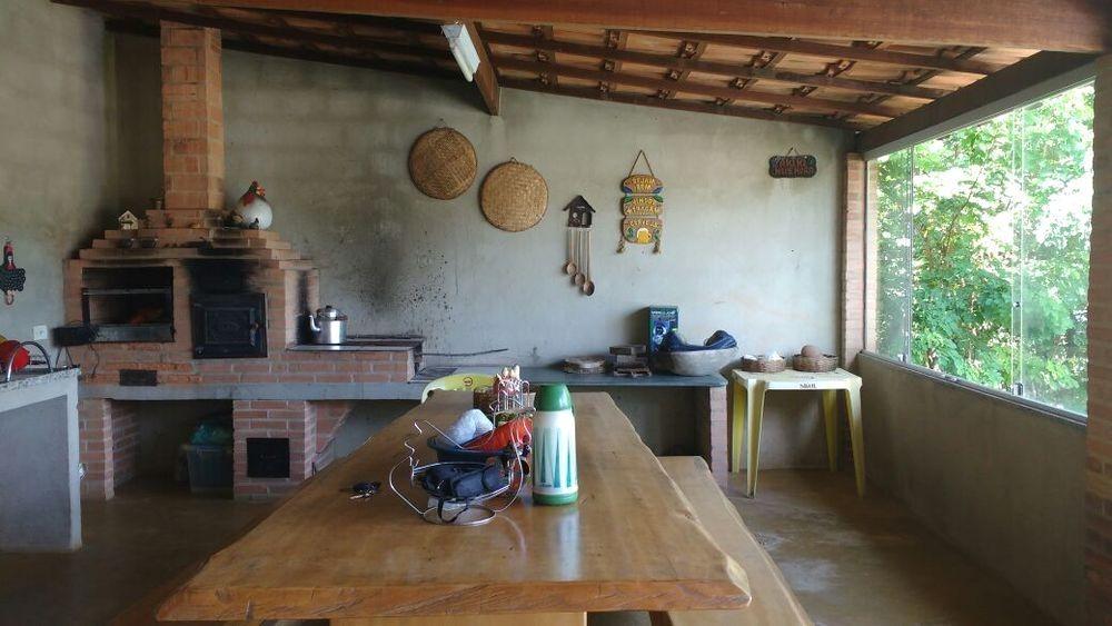 sítio com 3 quartos para comprar no são josé de almeida em jaboticatubas/mg - 1700