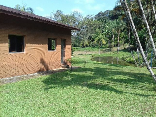 sítio com 320.000m² em itanhaém, excelente local, docs ok!
