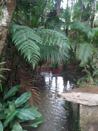 sítio com 4 alqueires piscina lago cheio de peixes