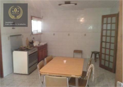 sítio com 4 dormitórios para alugar, 10500 m² por r$ 1.500/mês - itapuã - viamão/rs - si0043
