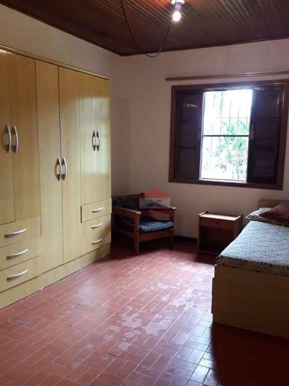 sítio com 4 dormitórios à venda, 17451 m-são roque/sp - si0094