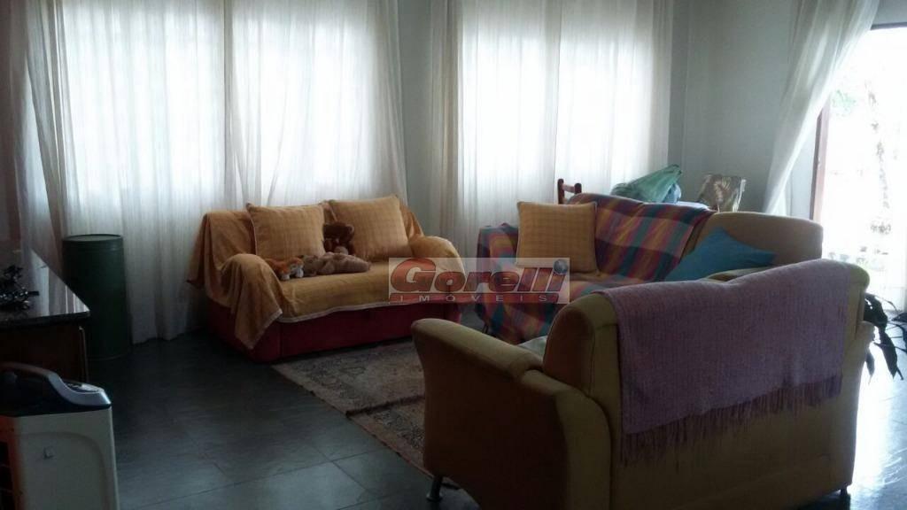 sítio com 4 dormitórios à venda, 20000 m² por r$ 800.000 - são domingos - santa isabel/sp - si0010