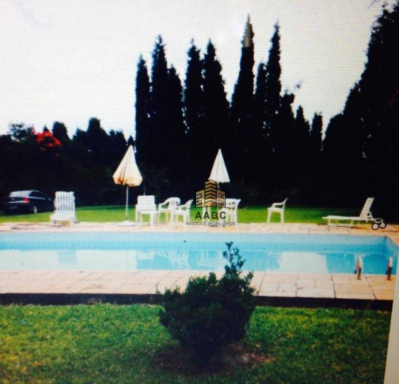 sítio com 4 dormitórios à venda, 27000 m² por r$ 1.300.000 - éden - sorocaba/sp - si0001
