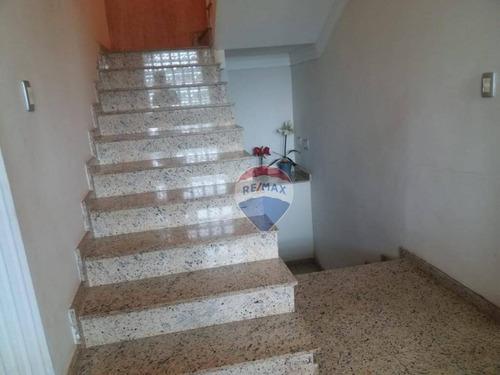 sítio com 4 dormitórios à venda, 97000 m² por r$ 1.500.000 - vila andrade - mogi das cruzes/sp - si0002