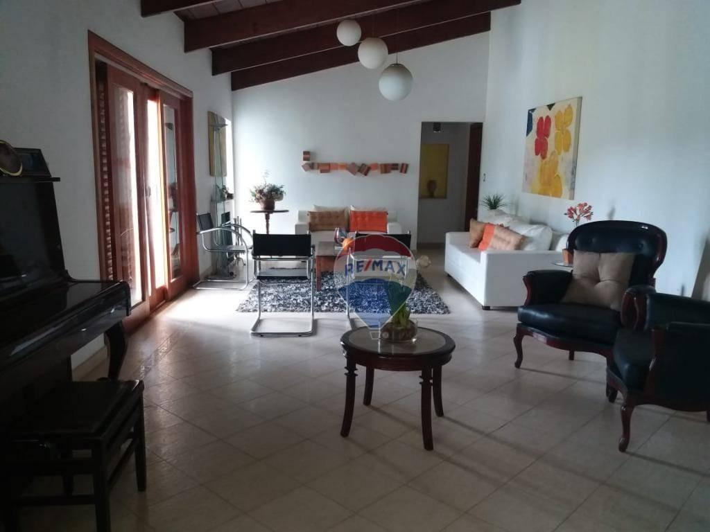 sítio com 4 dormitórios à venda, 97000 m² por r$ 1.500.000,00 - vila andrade - mogi das cruzes/sp - si0002