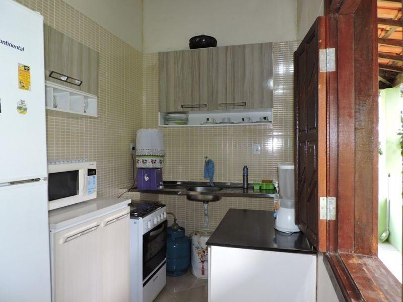 sítio com 4 quartos para comprar no barra do pojuca em camaçari/ba - 216