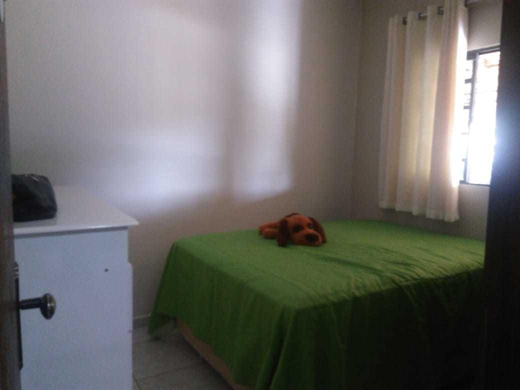 sítio com 4 quartos para comprar no gafanhoto em divinópolis/mg - 4892