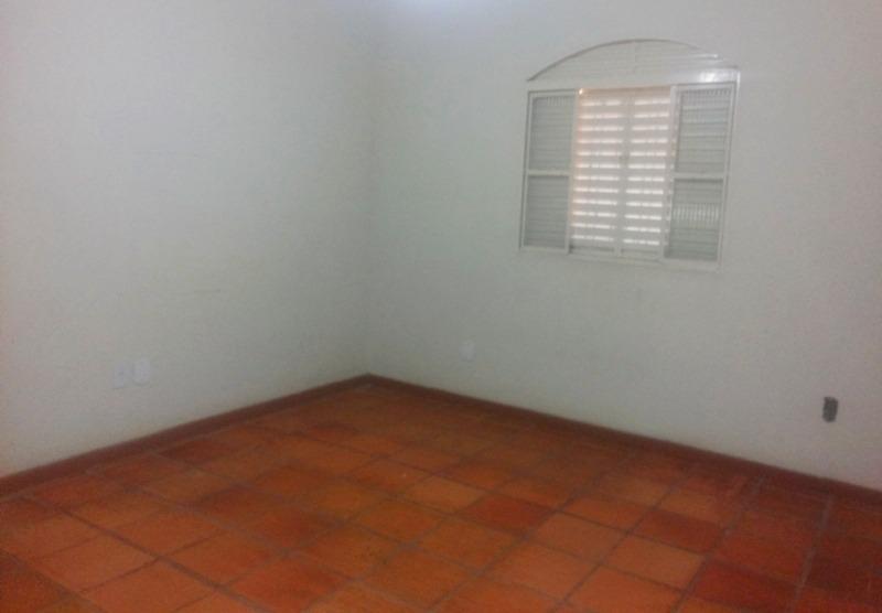 sítio com 4 quartos para comprar no pousada del rey (são benedito) em santa luzia/mg - 497