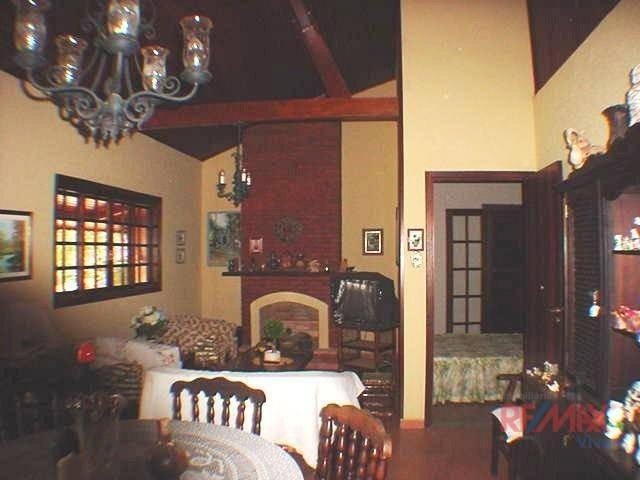 sítio com 5 dormitórios à venda, 85.840,211m² por r$ 2.300.000 - boa vista - atibaia/sp - si0004