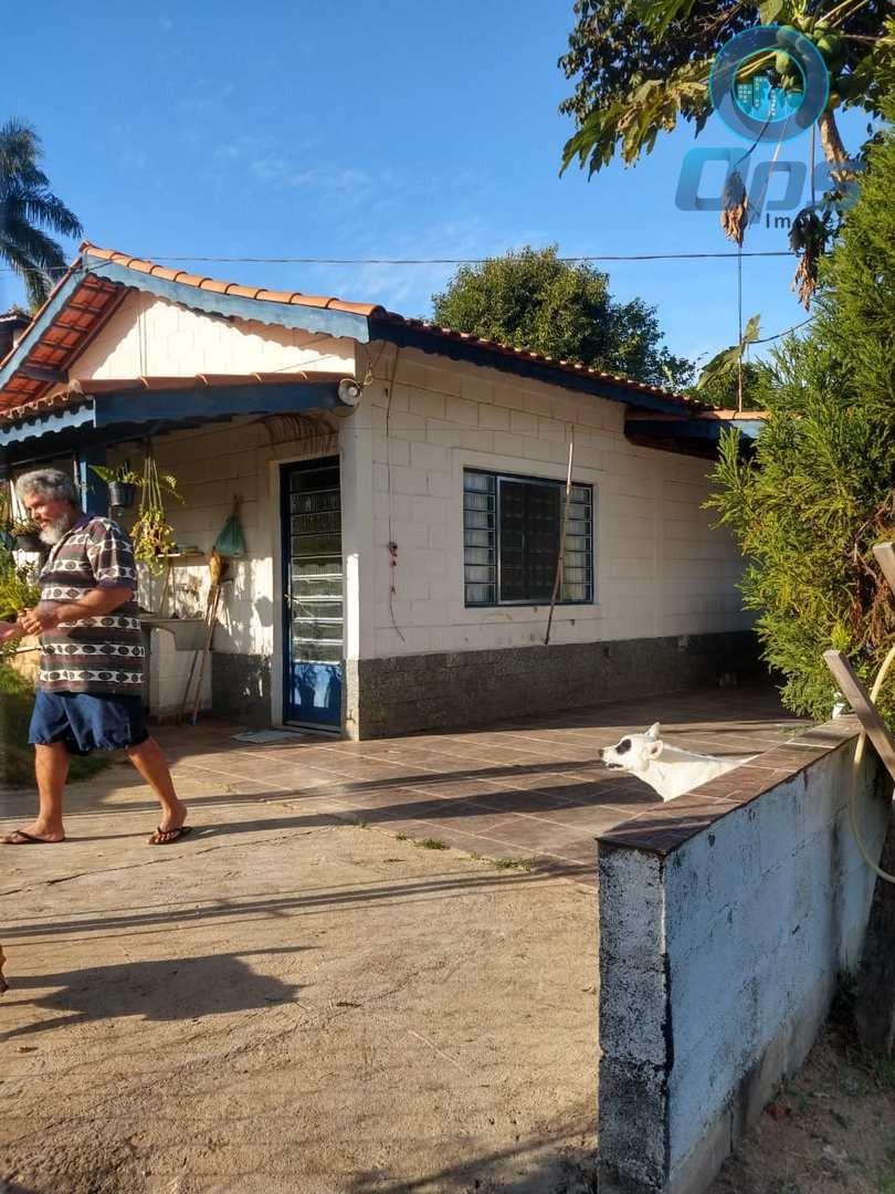 sítio com 5 dorms, amparo - r$ 600 mil, cod: 5026 - v5026