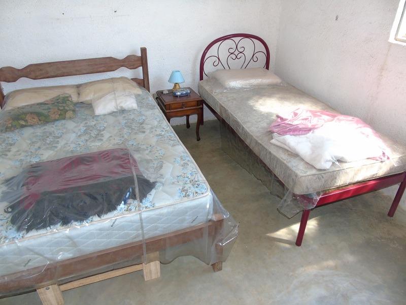 sítio com 5 quartos para comprar no zona rural em são joaquim de bicas/mg - 805