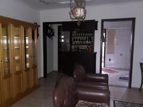 sítio com 6 dormitórios à venda, 200 m² por r$ 380.000,00 - vera cruz - gravataí/rs - si0001