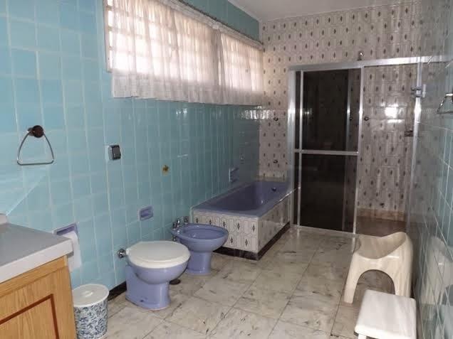 sítio com 6 dormitórios à venda, 47768 m² por r$ 4.000.000,00 - são judas tadeu - vargem grande paulista/sp - si0004