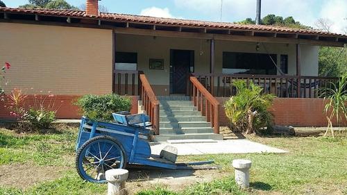 sítio com 7 dormitórios à venda, 48400 m² por r$ 620.000,00 - abaitinga - são miguel arcanjo/sp - si0071