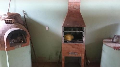sítio com 7 quartos para comprar no sitio de teresópolis em santa luzia/mg - 18626