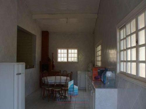 sítio com 7,5 ha casa com 5 suítes sorocaba sp - 03441-1