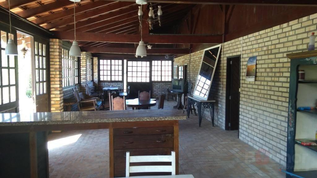 sítio com 8 dormitórios à venda, 484302 m² por r$ 4.000.000,00 - arraial d'ouro - gaspar/sc - si0021