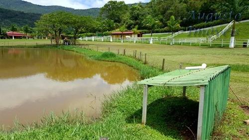 sitio comarca de atibaia, permuta como parte de pagamento