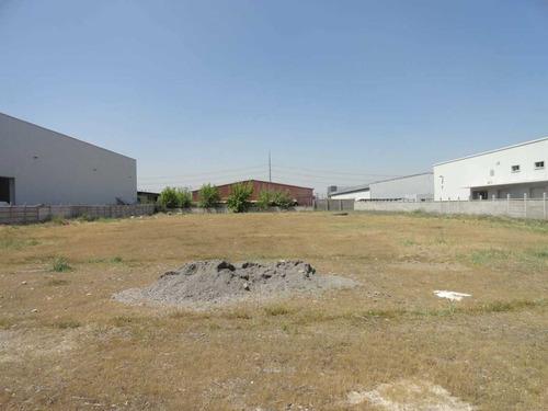 sitio comercial industrial / loteo buena
