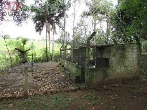 sitio - demboski - ref: 18976 - v-18976