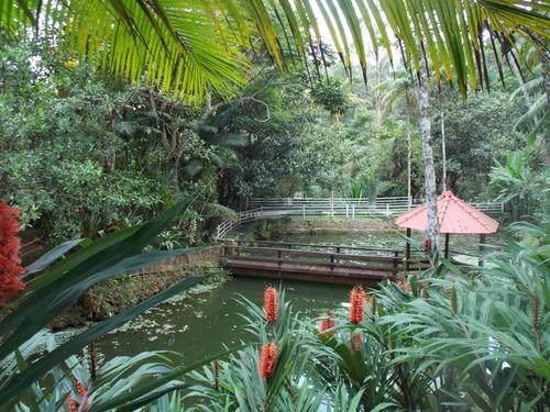 sítio em água quente, teresópolis/rj de 0m² 6 quartos à venda por r$ 1.200.000,00 - si263952
