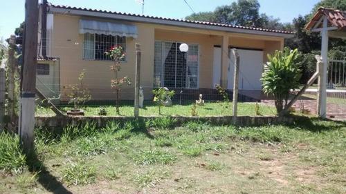 sítio em águas claras com 3 dormitórios - bt4198