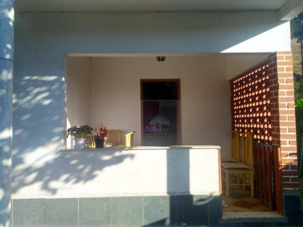 sitio em área rural - granja mafra - ca0680