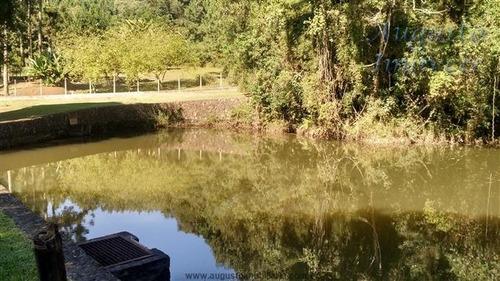 sitio em atibaia  52.000mts lazer completo com lindos lagos