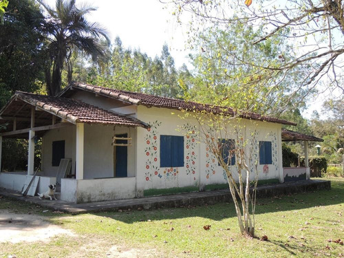 sítio em biquinha, silva jardim/rj de 0m² 6 quartos à venda por r$ 1.500.000,00 - si216526