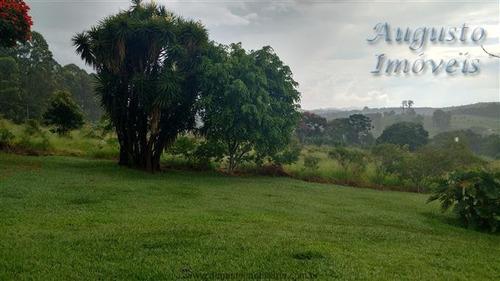 sitio em bragança paulista