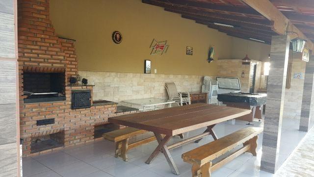 sítio em esmeraldas condomínio fechado 5,200 m² - 2881