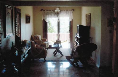 sítio em faxinal do silva jorge com 3 dormitórios - mf17206
