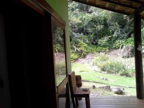sítio em guaratiba, rio de janeiro/rj de 8m² 1 quartos à venda por r$ 550.000,00 - si34501