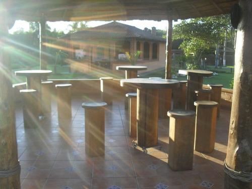 sítio em ibiúna | 31002 - 31002