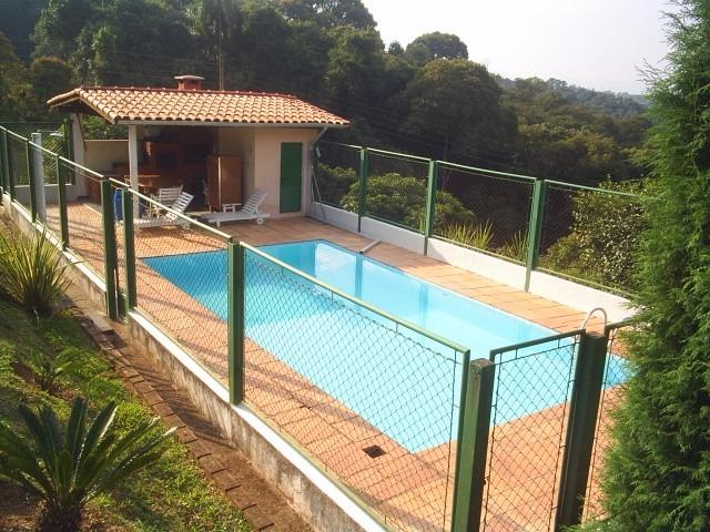 sitio em ibiúna; 80.600 m2 piscina, lindo lago, 02 nascentes