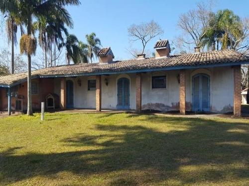 sítio em ibiúna - sp  - 11319